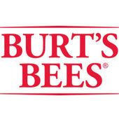 美国Burt's Bees伯特小蜜蜂品牌标志