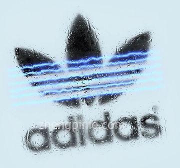 阿迪达斯ADIDAS热门鞋款盘点
