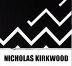Nicholas Kirkwood 鞋品牌logo