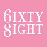6IXTY8IGHT少女内衣