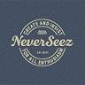 never seez